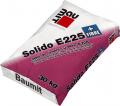 Baumit Solido E225+Fibre