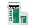 Hidroizolatie flexibila bicomponenta Ceresit CR 166