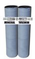 Membrana autoadeziva ST 4kg