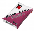 Baumit Solido E160