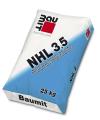Var hidraulic clasa 3,5 Baumit NHL 3,5