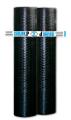 Membrana bariera de vapori Isolink P