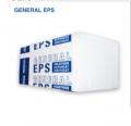 Polistiren expandat EPS 80 10 cm GM