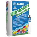 Mapei Ultraplan Renovation