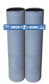 Membrana Termostar P 3 mm -20° C