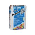 Sapa autonivelanta pentru exterior Mapei Planex HR Maxi