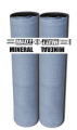 Membrana autoadeziva P 3kg
