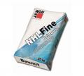 Tinci pe baza de var hidraulic, 1 sau 0,6 mm Baumit NHL Fine