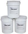 Adeziv bituminos General Glue HV