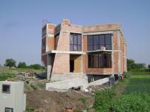 Constructie locuinta