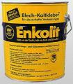 Adeziv pentru profile metalice Enkolit