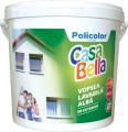 Lavabila CasaBella
