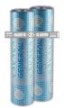 Membrana Galaxy FC 4mm -25ºC