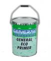 Amorsa General Eco Primer