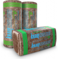 Vata minerala Knauf Classic Ecosse 5/10cm