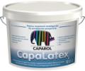 Caparol CapaLatex vopsea lavabila