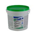 Mapei Ultrabond Eco S1000 1k adeziv pentru pardoseli din cauciuc, poliolefina si linoleum
