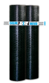 Membrana bariera de vapori Isolink V