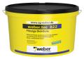 Weber.tec superflex D2