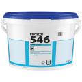Adeziv pentru mocheta FORBO 546 EUROFIX MULTI 13 KG, aplicare cu rola