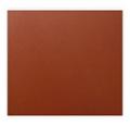 Tabla cupru KME 0.5 mm