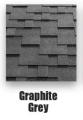 Sindrila bituminoasa Rocky Graphite Grey