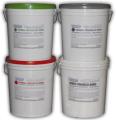 Vopsea protectie hidroizolatie si beton