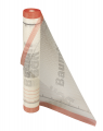 Plasa fibra de sticla Baumit StarTEx