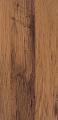 Parchet laminat Stejar Rustic
