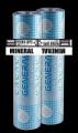 Membrana Galaxy FC PGR 4kg -35ºC