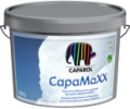 Caparol Capamaxx vopsea lavabila