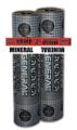 Membrana Virgo P Mineral 5 kg  -10ºC