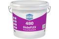 Caparol DisboFLEX 480 1K-Acryl-Metallschutz