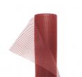 Plasa fibra de sticla Baumit Duotex