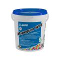 Mapei Mapegum WPS hidroizolatie lichida baie